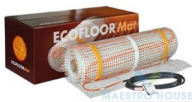 In-Therm Eco-200