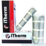iTherm 150 Вт/1 м2